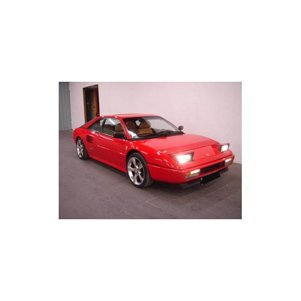 ferrari mondial battery location change battery ferrari mondial iboughtaferrari change battery. Black Bedroom Furniture Sets. Home Design Ideas