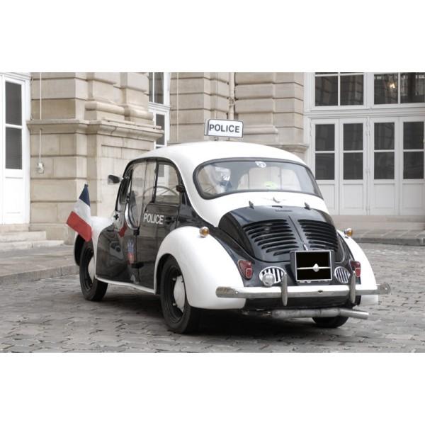 location auto retro collection