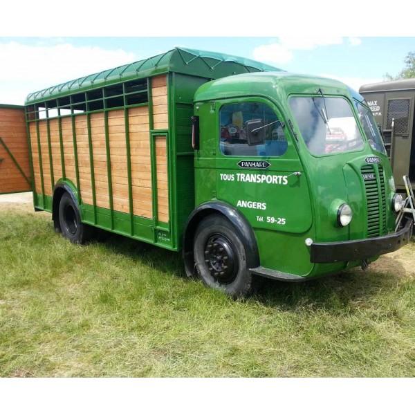 Location camion angers good beautiful d co leroy merlin jardin tondeuse la rochelle location - Location camion grenoble ...