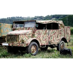location auto retro collection borgward camion command car transport de troupe. Black Bedroom Furniture Sets. Home Design Ideas